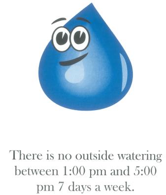 grgid-watering-notice